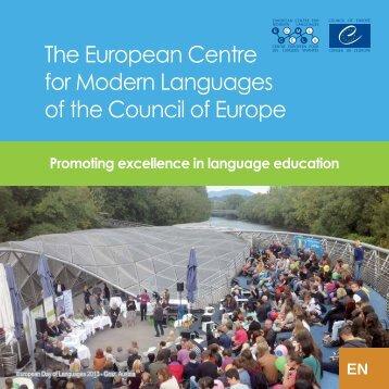 ECML-broschure-EN-web