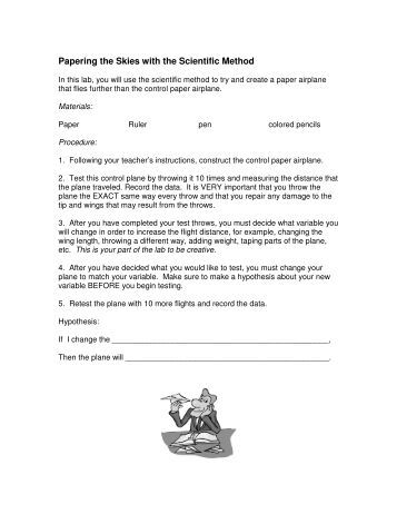 worksheet spongebob science worksheet hunterhq free printables worksheets for students. Black Bedroom Furniture Sets. Home Design Ideas