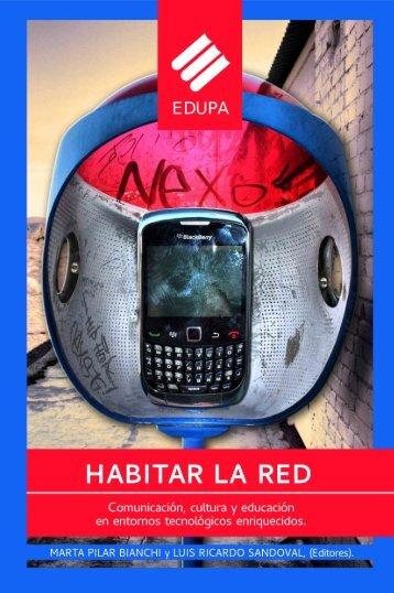 Habitar_la_redcompleto