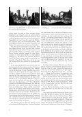 Spielelösungen: Sammelband 2 (Science Fiction) - Rütschlin, Jochen - Page 6
