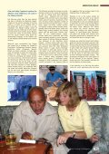 Moroccan Magic - World Cruising Club - Page 2
