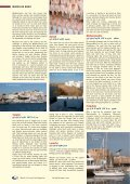 Moroccan Magic - World Cruising Club - Page 3