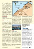 Moroccan Magic - World Cruising Club - Page 4
