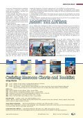 Moroccan Magic - World Cruising Club - Page 6