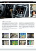 NAVigatiON & MultiMEDIA SPECiFiQue - Page 4