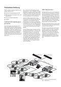 Leistungsmerkmale - Telefonbau Schneider - Seite 3