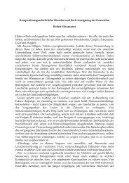 Leipzig-Bach-Romantik - bonitz music network