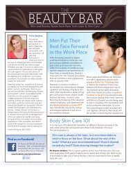 to download. - New York Laser & Skin Care