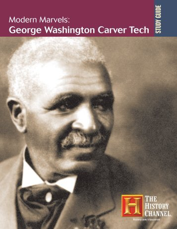 George Washington Carver Tech