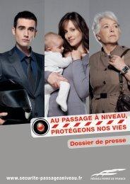 DP_RFF_2011 - Association Prévention Routière