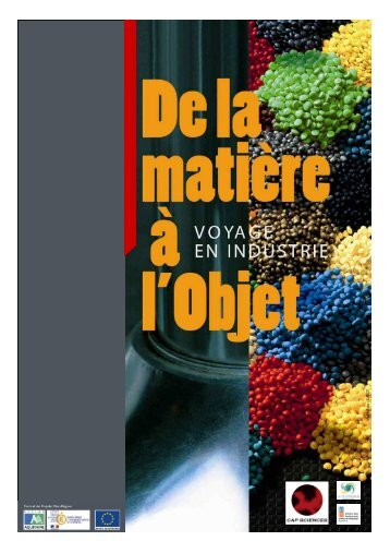 Dossier MAO pdf - Cap Sciences