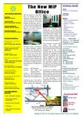Download July 2006 Issue - Malaysian Institute of Planners - Page 2