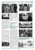 Download July 2006 Issue - Malaysian Institute of Planners - Page 5