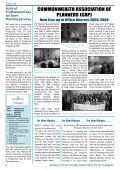 Download July 2006 Issue - Malaysian Institute of Planners - Page 6