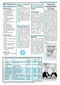Download July 2006 Issue - Malaysian Institute of Planners - Page 7