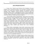 pemberdayaan masyarakat pertanian daerah tertinggal - Page 4