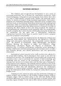 pemberdayaan masyarakat pertanian daerah tertinggal - Page 5