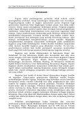 pemberdayaan masyarakat pertanian daerah tertinggal - Page 7