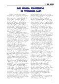 KIRBISI - Page 5