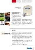 Digitalt tv med TechniSat - Page 7