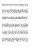 Visuelle Aufarbeitung eines Krankheitsbildes - Seite 5