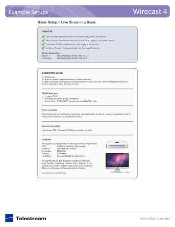 windows live mail manual pdf