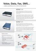 ecotel - teles - Page 2