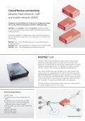 ecotel - teles - Page 3