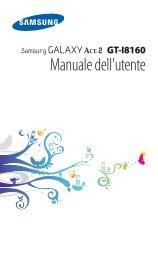 Download - MobileTech
