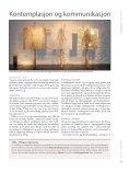 Anmeldelse i Museumsnytt - offergaver og kriserite - Page 2