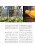 Anmeldelse i Museumsnytt - offergaver og kriserite - Page 3