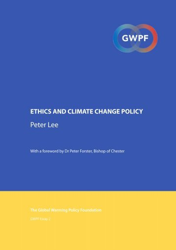 Lee-Ethics-climate-change