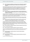 Notifiable work a guide for plumbers and drainers - Department of ... - Page 7