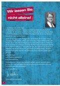 Leitfaden zur Bewerberauswahl - Handwerkskammer Konstanz - Page 2