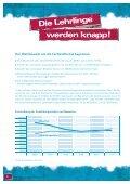 Leitfaden zur Bewerberauswahl - Handwerkskammer Konstanz - Page 4