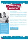 Leitfaden zur Bewerberauswahl - Handwerkskammer Konstanz - Page 6