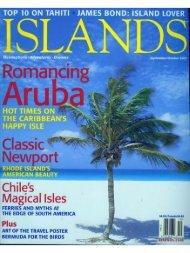 Read the original article. - Islands