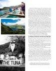 ISL201105_samoa_dark-1 copy.eps - Islands - Page 6