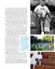 ISL201105_samoa_dark-1 copy.eps - Islands - Page 7