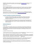 OINTS Online - Catholic Diocese of Wilmington - Page 2
