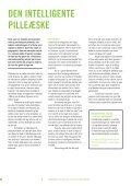 DEN INTELLIGENTE PILLEÆSKE - Lev Vel - Page 2