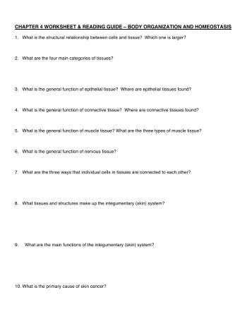 business law chapter 4 worksheet legal terms in the answer. Black Bedroom Furniture Sets. Home Design Ideas