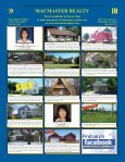 MACMASTER REALTY - Youngspublishing.com - Page 2