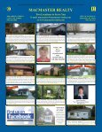 MACMASTER REALTY - Youngspublishing.com - Page 3