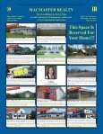 MACMASTER REALTY - Youngspublishing.com - Page 5