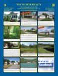 MACMASTER REALTY - Youngspublishing.com - Page 6