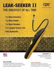 Eayse Taschenlampe Von Leak Detection Ensemble 28 UV-Schutz-Tools F/ür Pocket-UV-Lampe Detector Test Kit Leak Conditioning System Der Auto-R134A R12