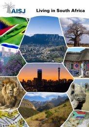 PDF Document - American International School of Johannesburg