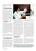 Der Stellenwert von NSAR i.v. in Kombination mit - Österreichische ... - Seite 4