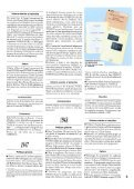 089961fo - Page 5